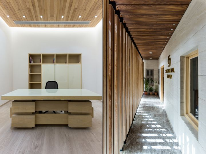 Pin By Frankinism On Office Studio Delhi India