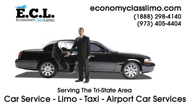 West Orange Nj Airport Limo West Orange Nj Car Service West