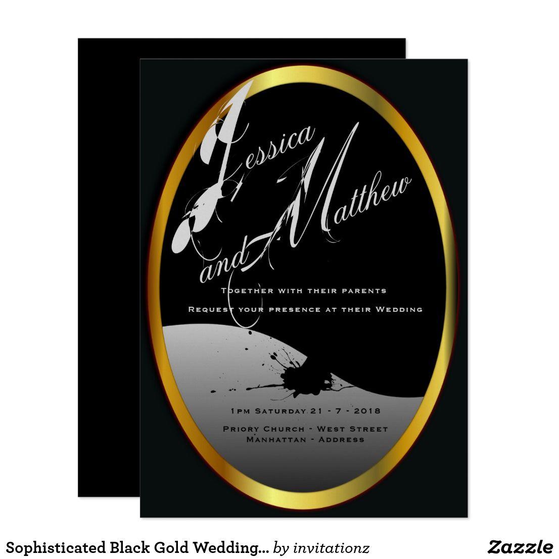 Pin by leahg on trending wedding themes pinterest wedding