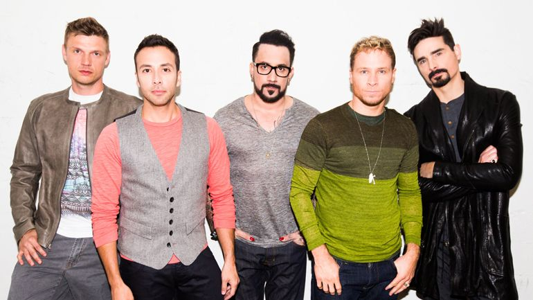 Get tickets to meet the backstreet boys at their chicago after party god your mama and me florida georgia line featuring backstreet boys lyrics in english that sunday morning choir ca m4hsunfo