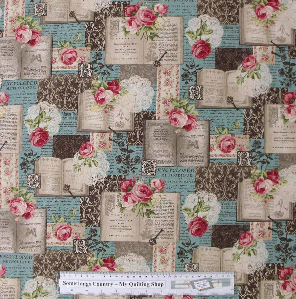 quilting material new lot checked b org fabric square springfieldbenchrestrifleclub arrival cotton font patchwork quilt cartoon pattern