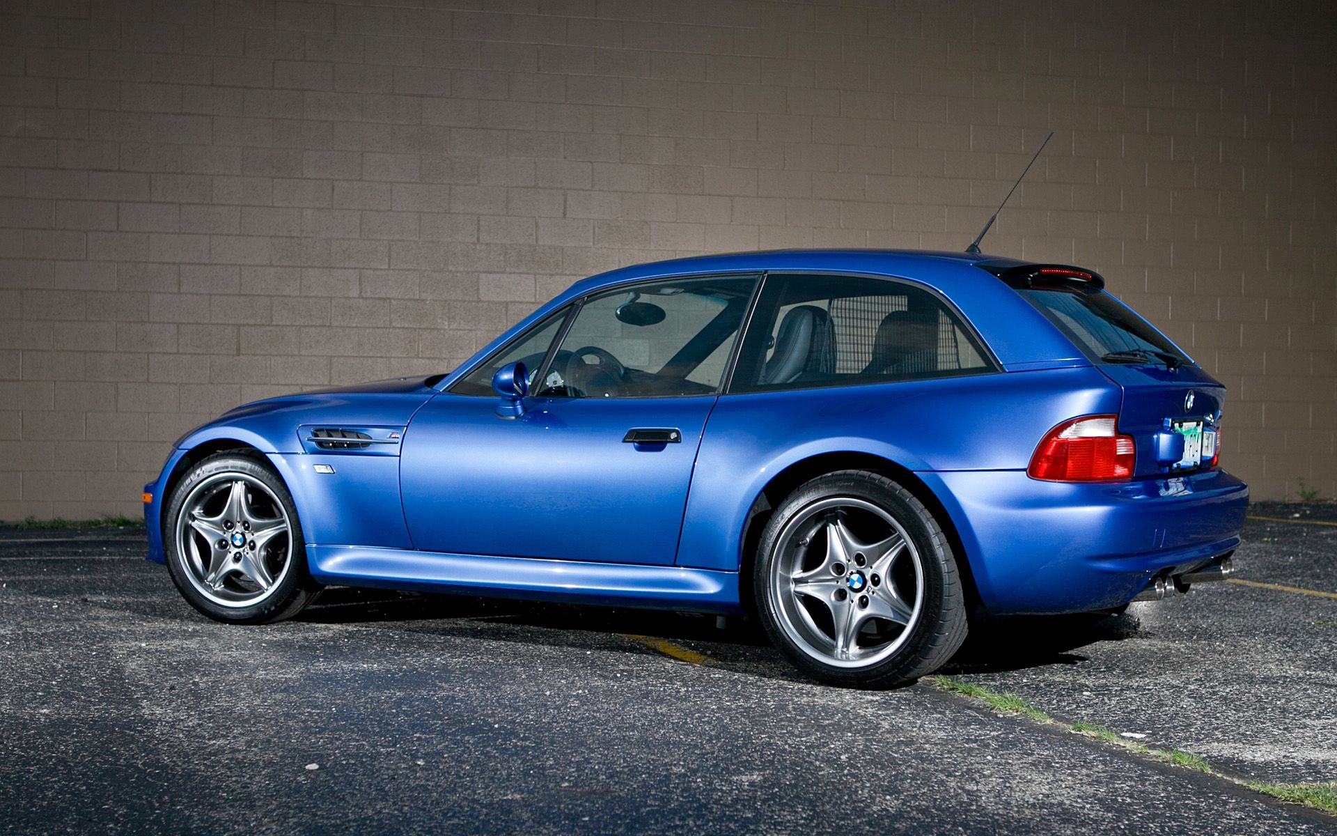 1999 BMW M///Coupe | cars!!! | Pinterest | BMW, Bmw z3 and Cars