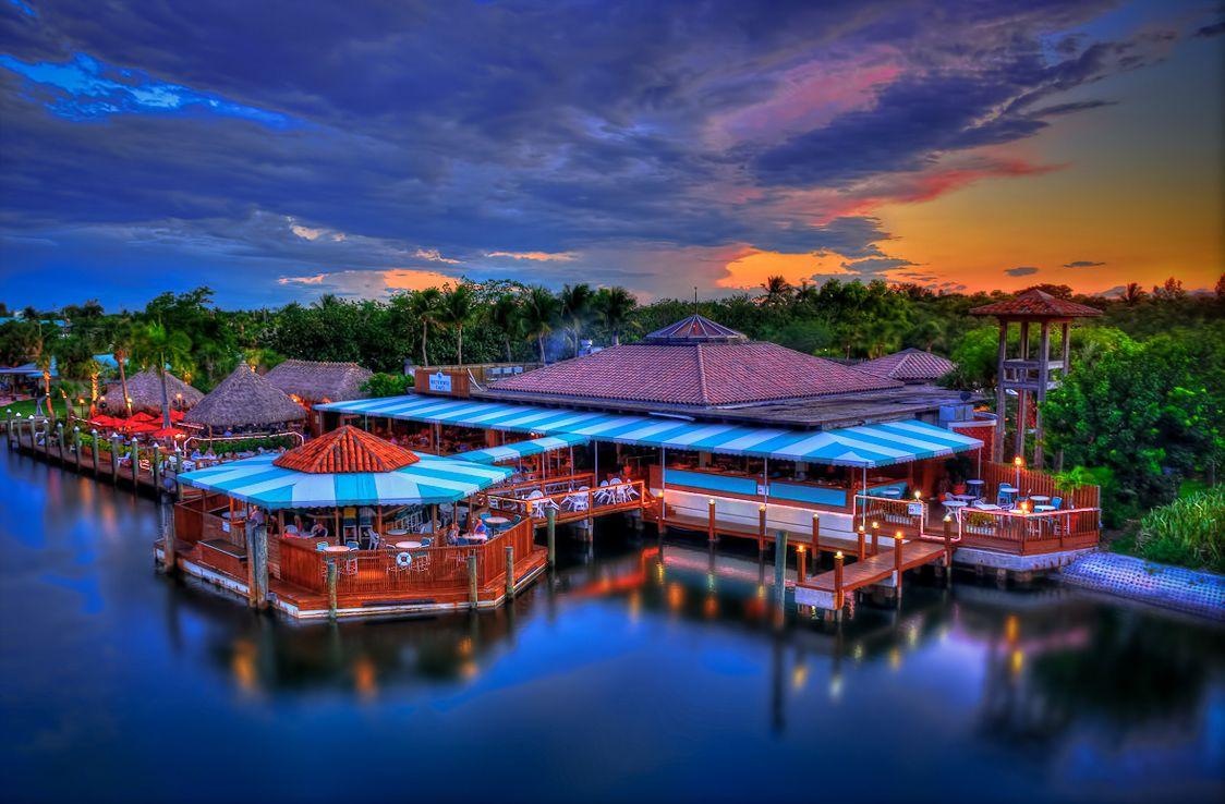 7675cf9f291add2a894ff90483dc5ba4 - Ocean Grill And Sushi Bar Palm Beach Gardens