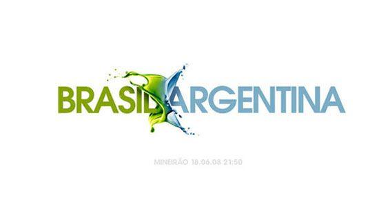 fresh logos