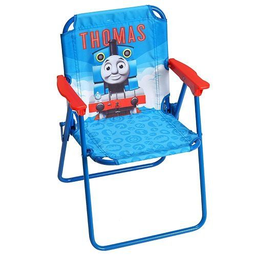 Topseller Thomas And Friends Children S Patio C 29 95