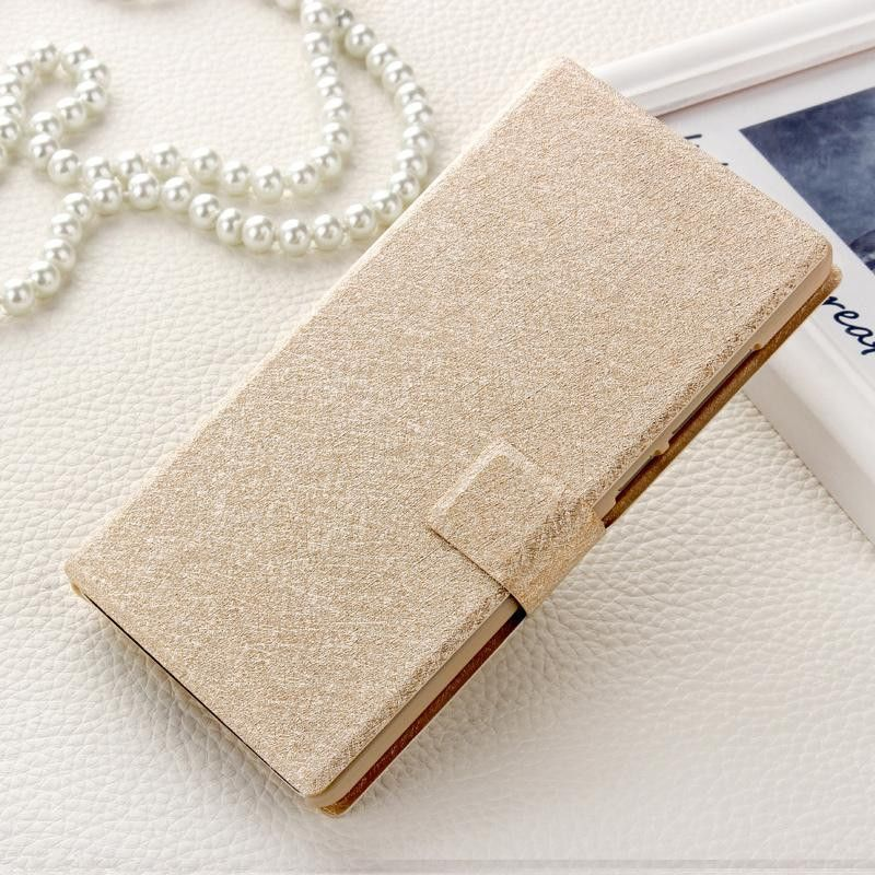 For Lenovo A536 phone case hot sale luxury leathe flip PU leather cover For Lenovo A 536 magnetic case with stand function