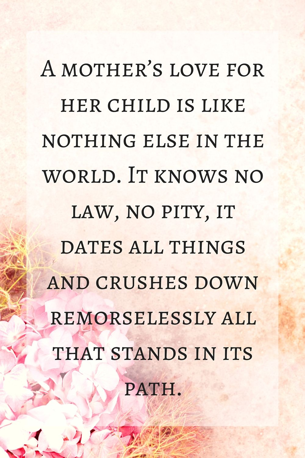 5 Happy Mothers Day Quotes Best Mothers Day Quotes For Mom Happy Mother Day Quotes Mothers Day Quotes Mother Day Message