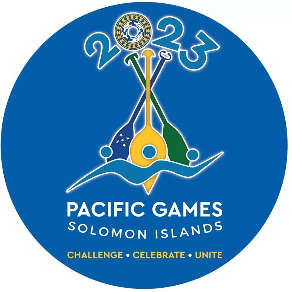 Pin by Florence masiha on Tv series Event logo, Islands