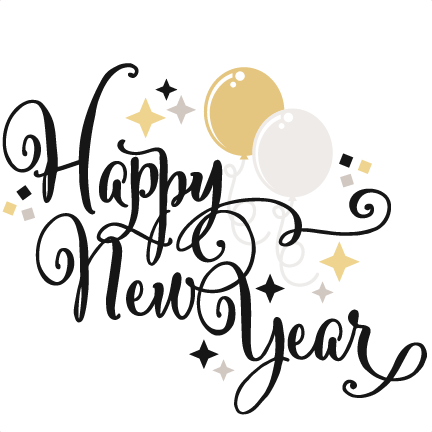 daily freebie 12 29 14 miss kate cuttables happy new year svg rh pinterest com happy new year clip art free images kids free happy new year clipart
