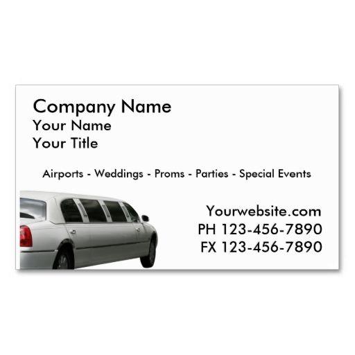 Taxi Cab Business Cards Zazzle Com Taxi Cab Taxi Business Card Minimalist