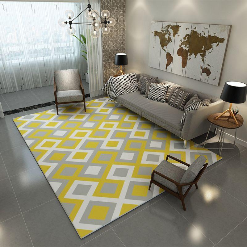 Printed Living Room Floor Carpet Home Carpet Designs Living Room Carpet Carpet Design Bedroom Carpet