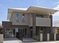 Statesman Home Designs: Two Storey Designs. Visit Www.localbuilders.com.au