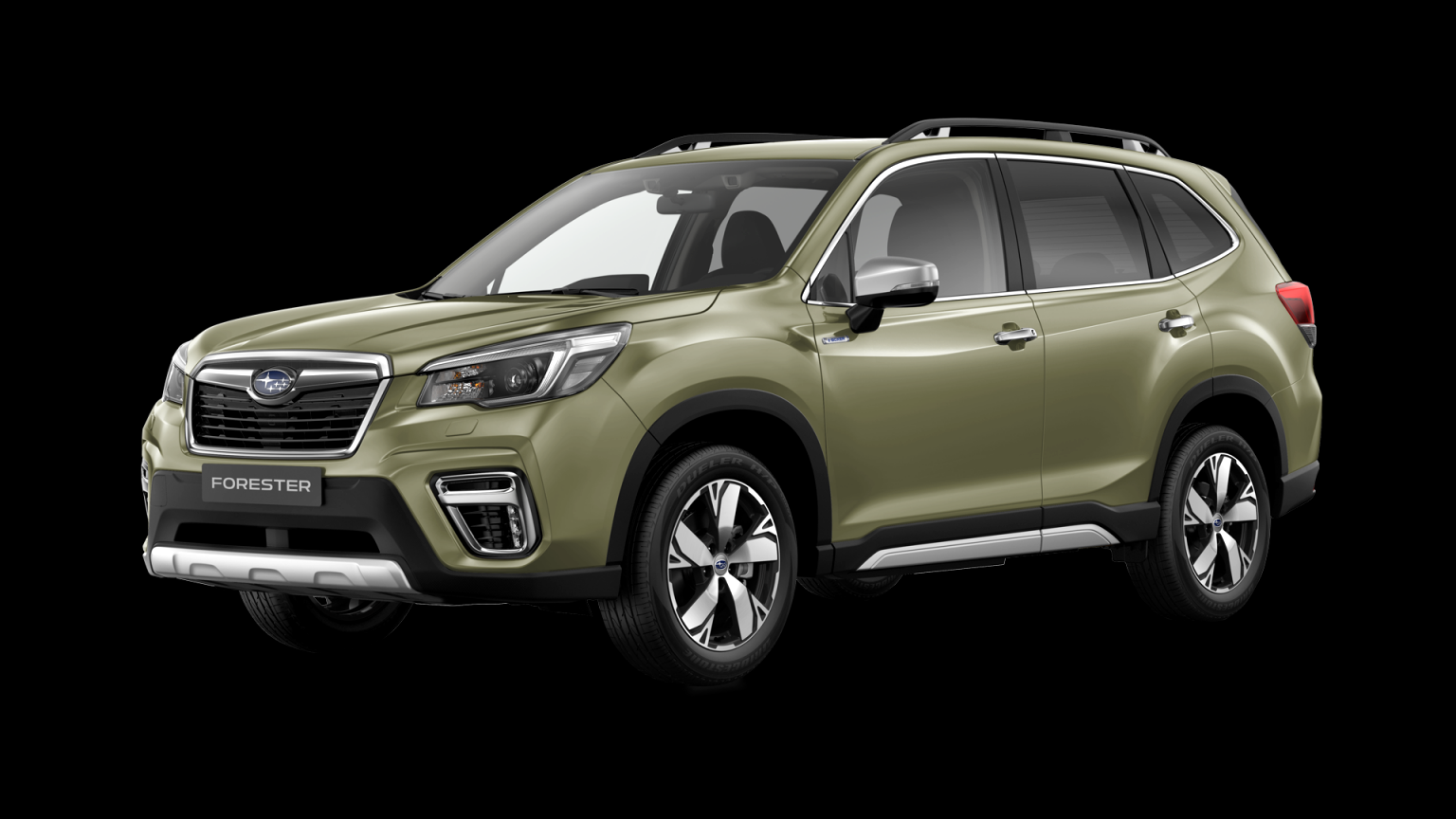 Subaru Outback 2021 Zero Percent Financing New Review In 2021 Subaru Outback Subaru Subaru Forester