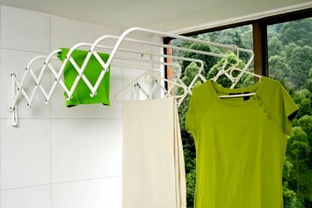 Desde S/.79 por tendal plegable para ropa de 60, 80 o 100 cm. Incluye delivery - Groupon · Groupon