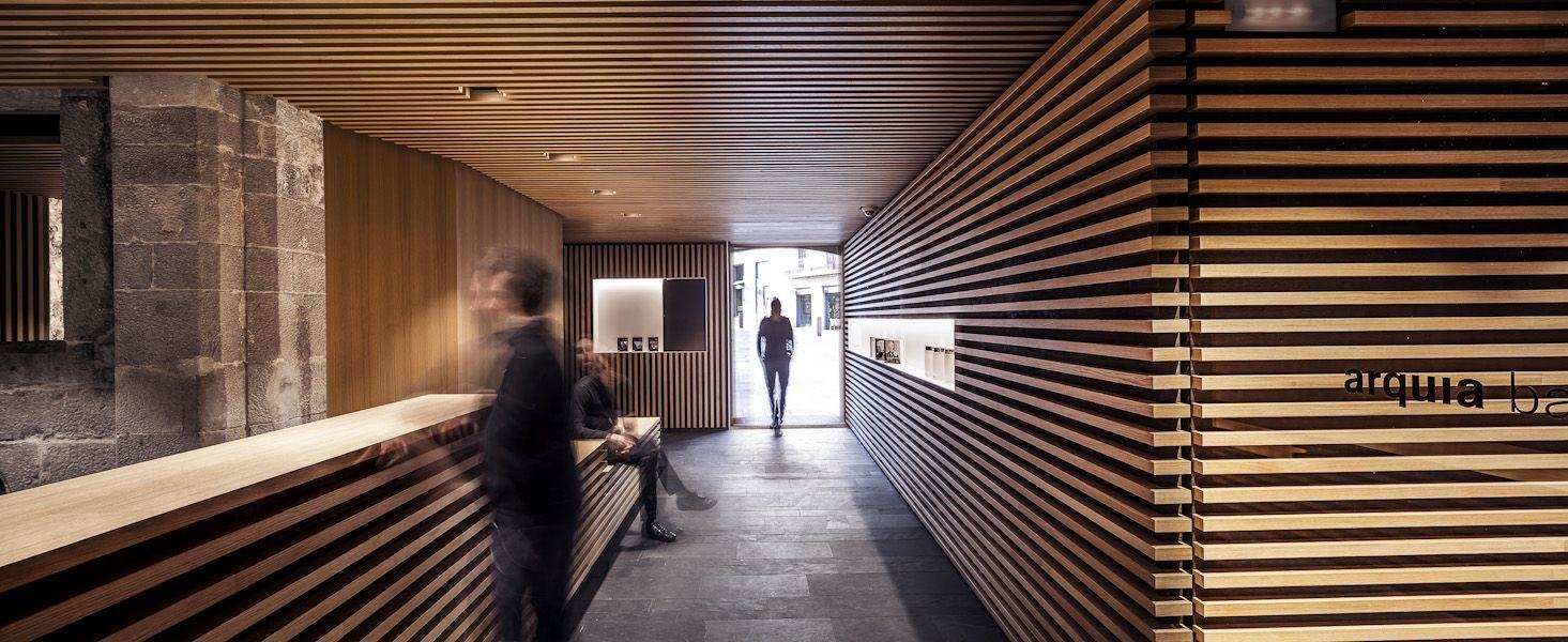 Javier+de+las+Heras+.+New+Arquia+office+.+Girona+(1).jpg 1,465×600 ピクセル