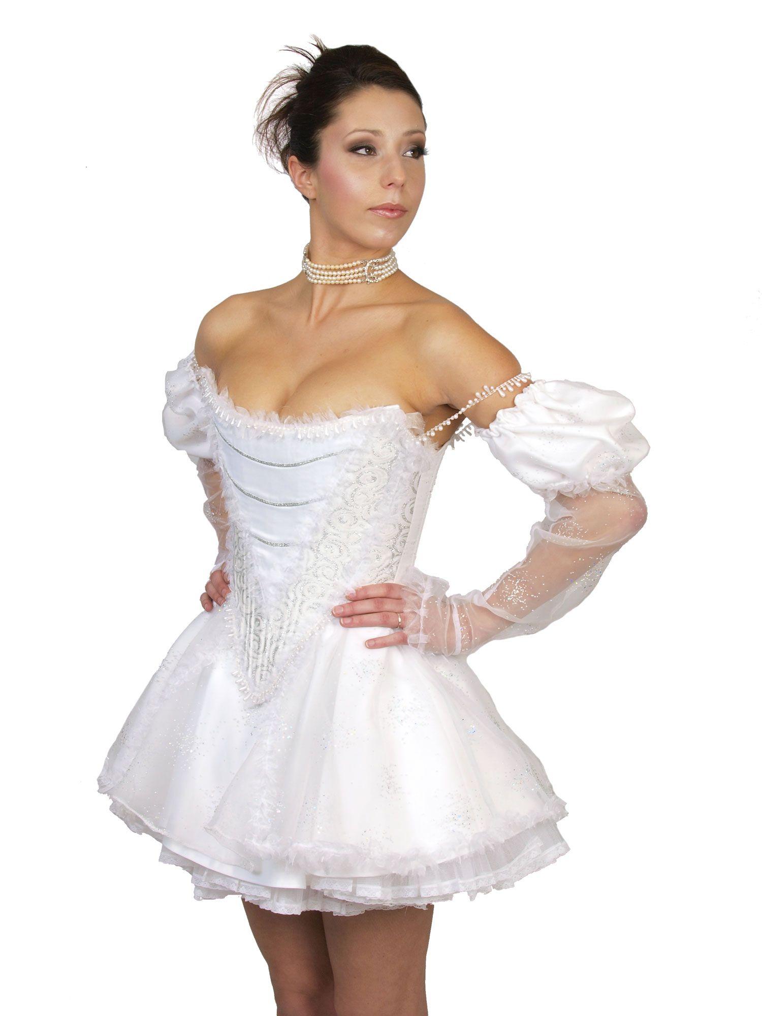 Alice in Wonderland White Queen Costume | Dance costumes ...