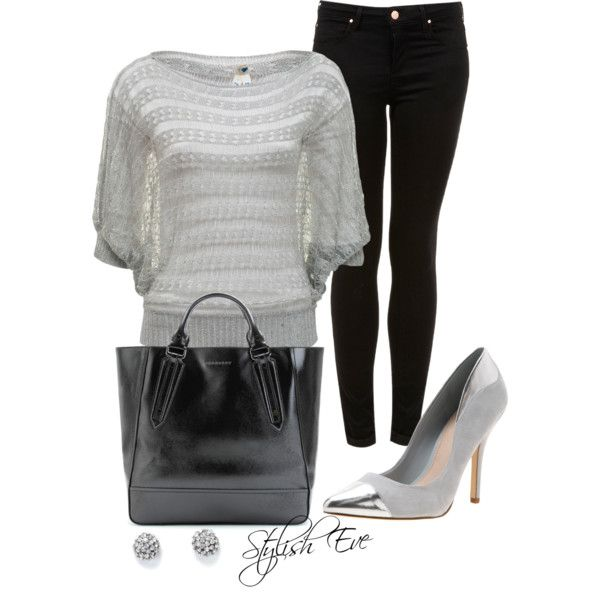 Untitled #979 - Polyvore