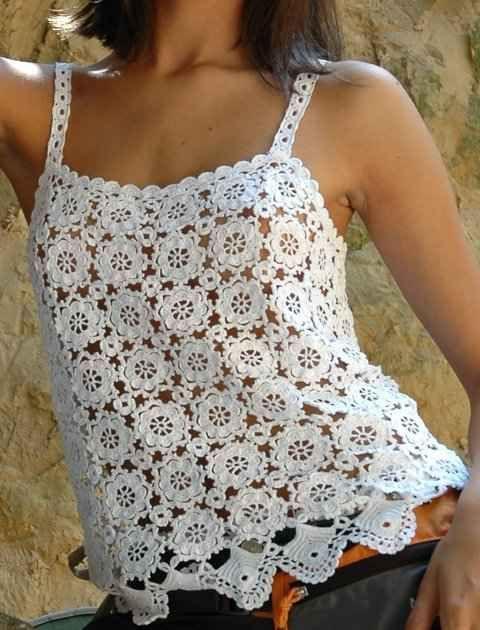 Firma KONI-ART koronki koniakowskie zajmujemy się projektowaniem i wytwarzaniem sukienek ślubnych wykonywanych ręcznie z koronki koniakowskiej. Posiadamy trzydziestoletnie doświadczenie w projektowaniu i w wykonywaniu koronkowych wyrobów. Wykonujemy także delikatną, cieniutką oraz niezwykle seksowną bieliznę koronkową. Koronka koniakowska KONI-ART jest o wiele bardziej misterna i pracochłonna niż sieci pajęcze.  Nasze wyroby wykonywane są ręcznie co czyni je wyjątkowymi i niepowtarzalnymi.