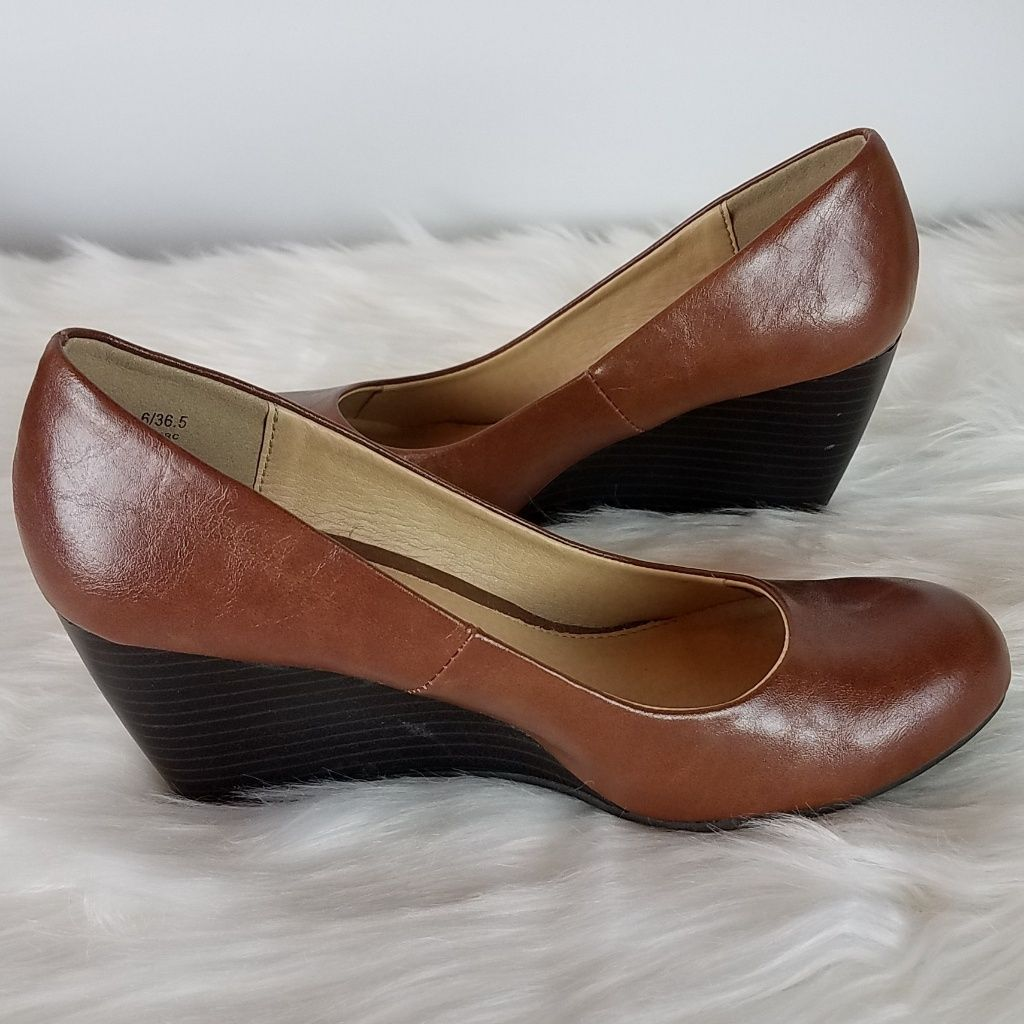 Cl By Chinese Laundry Shoes Cl By Chinese Laundry Nima Wedge