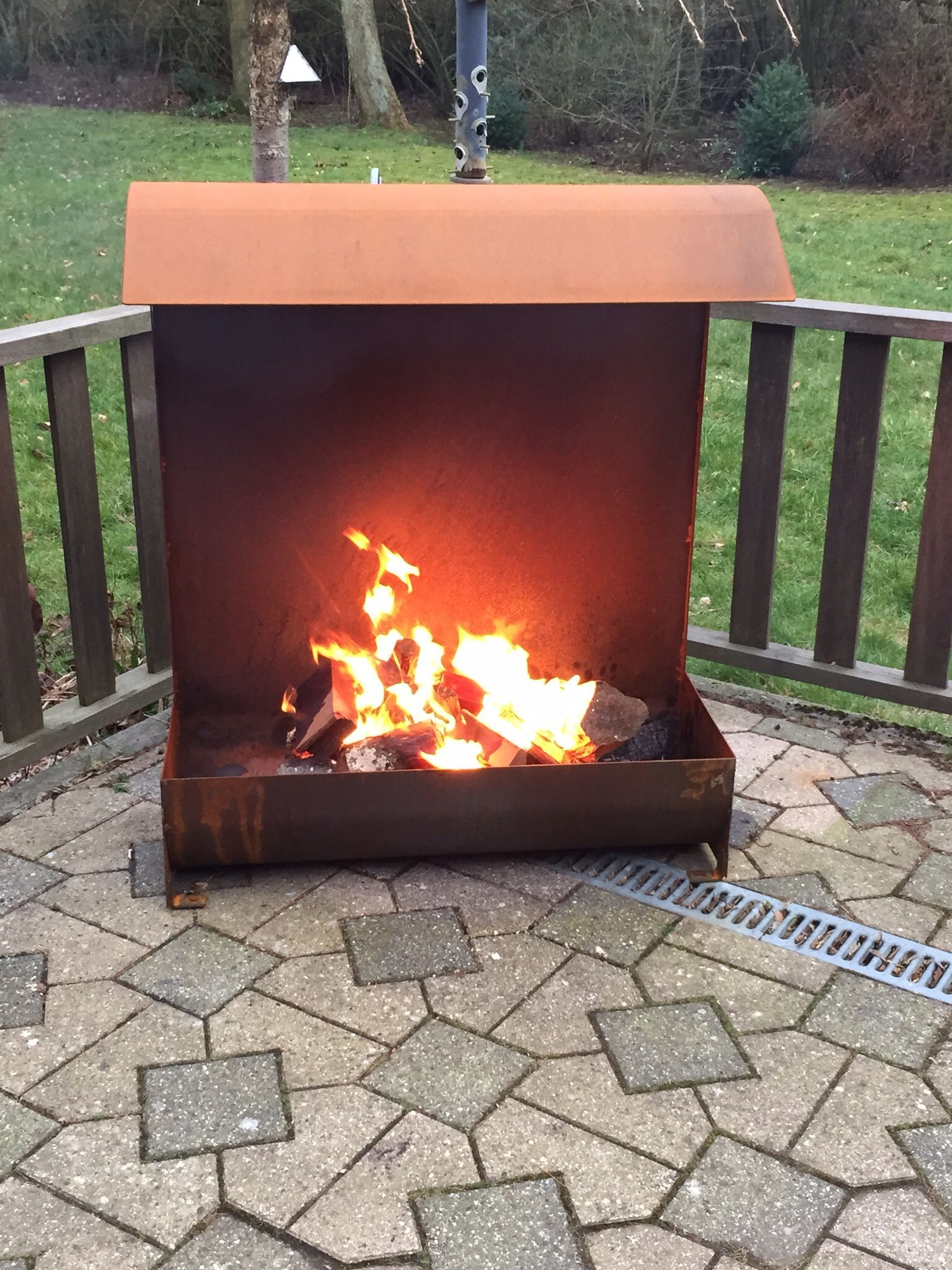 30 Fire Pit Design Idea For More Attractive Best Outdoor Fire
