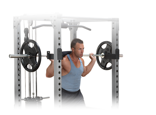 top 20 best power racks for the money reviewed best