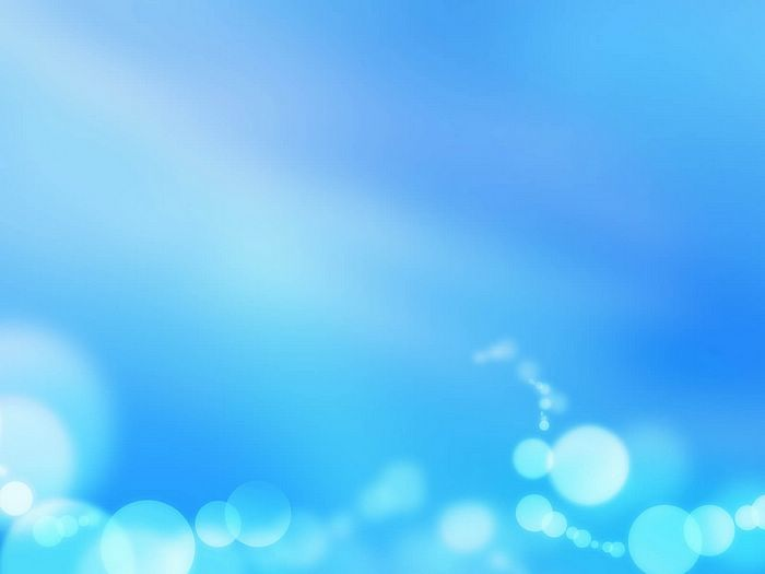 Aqua Blue Color Abstract Background Design 38 Aqua Wallpaper Blue Wallpapers Blue Galaxy Wallpaper