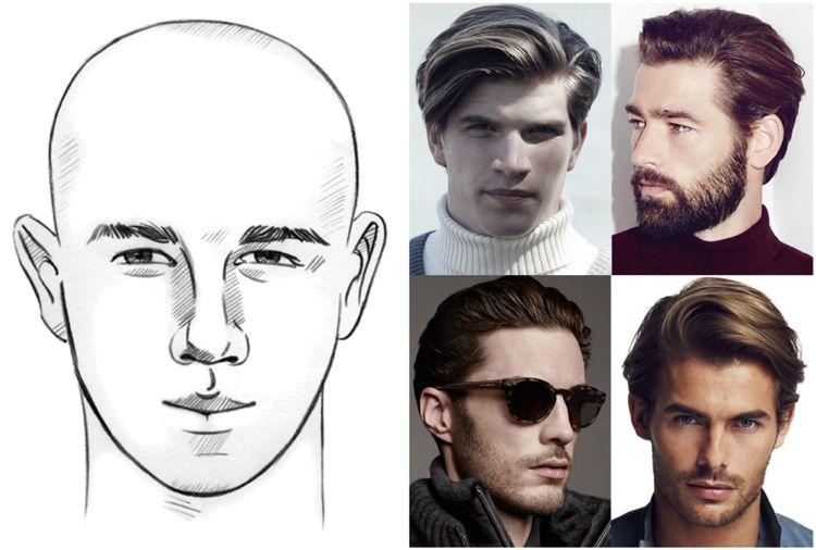 Beste Frisuren Manner Ovales Gesicht Check More At Http Simglobe