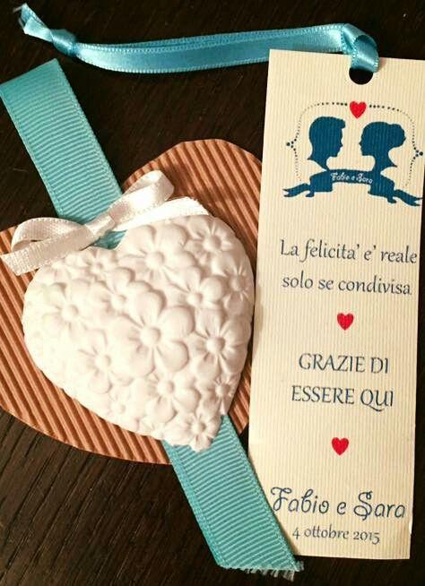 Segnaposto Matrimonio Pinterest.Segnaposto Matrimonio Regali Invitati Nozze Borsa Da Sposa
