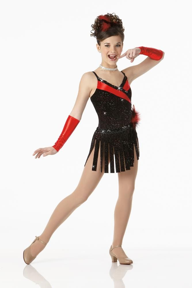 brooke hyland dance moms pinterest brooke hyland