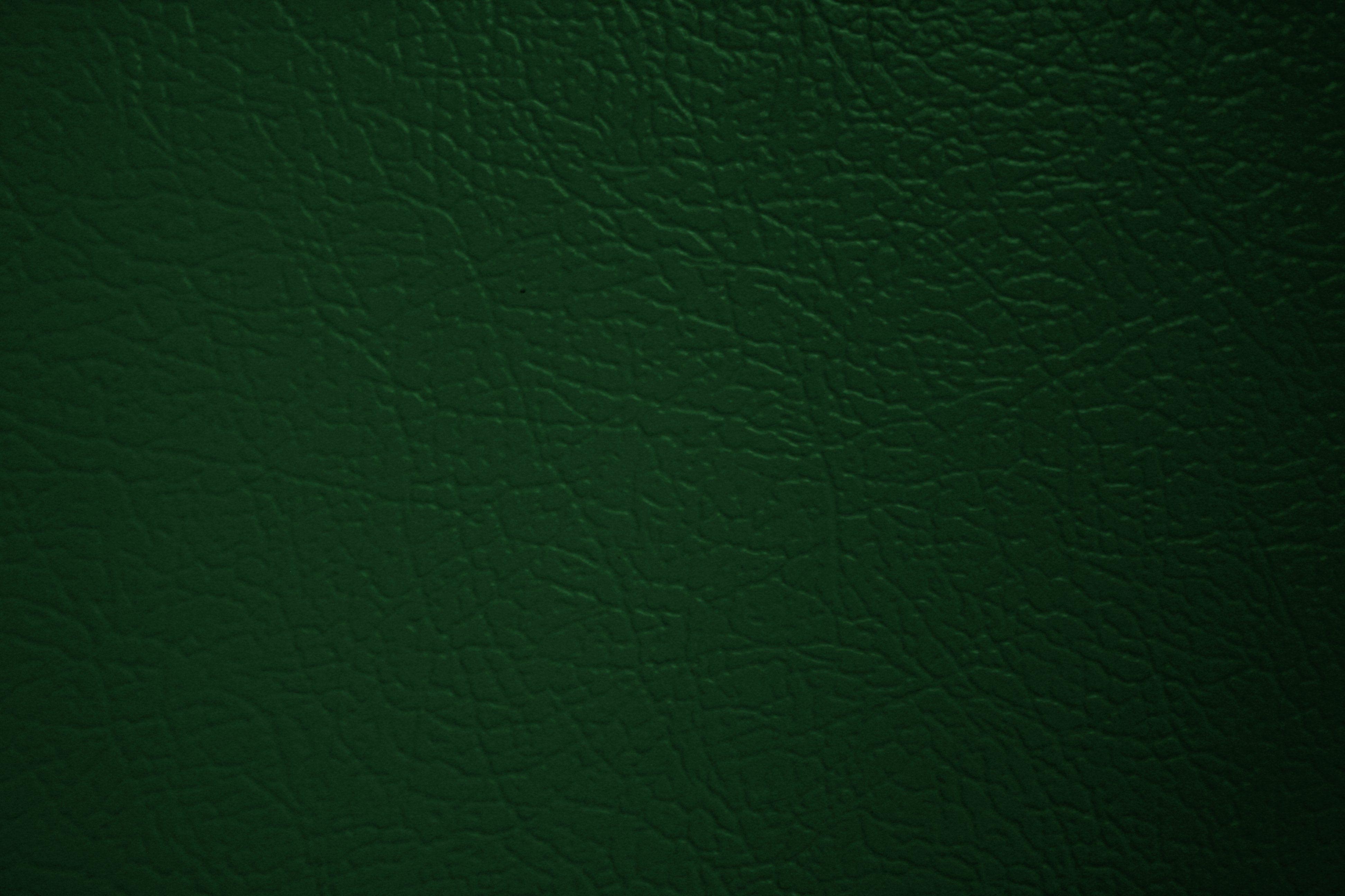 глубокий зеленый картинки отдельного вентканала нет
