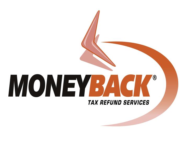 #moneyback #reembolsodeimpuestos #mexicoviaje MONEYBACK. DEVOLUCIÓN DE IMPUESTOS A TURISTAS EN MÉXICO, es el proveedor líder de servicios de reembolso de impuestos (devolución de impuestos sobre el valor agregado, o devolución de impuesto sobre las ventas) para viajeros internacionales en México, con más de 50 centros de servicio en todo el país. www.moneyback.mx