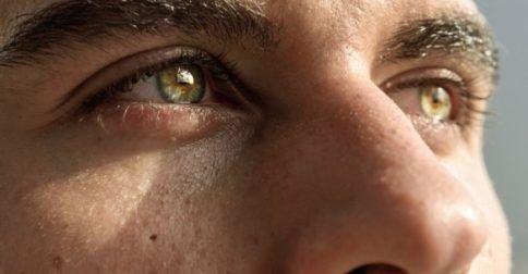 Τύφλωση από διαβήτη: Νέα ευρήματα αλλάζουν τα δεδομένα που γνωρίζαμε: http://biologikaorganikaproionta.com/health/226093/