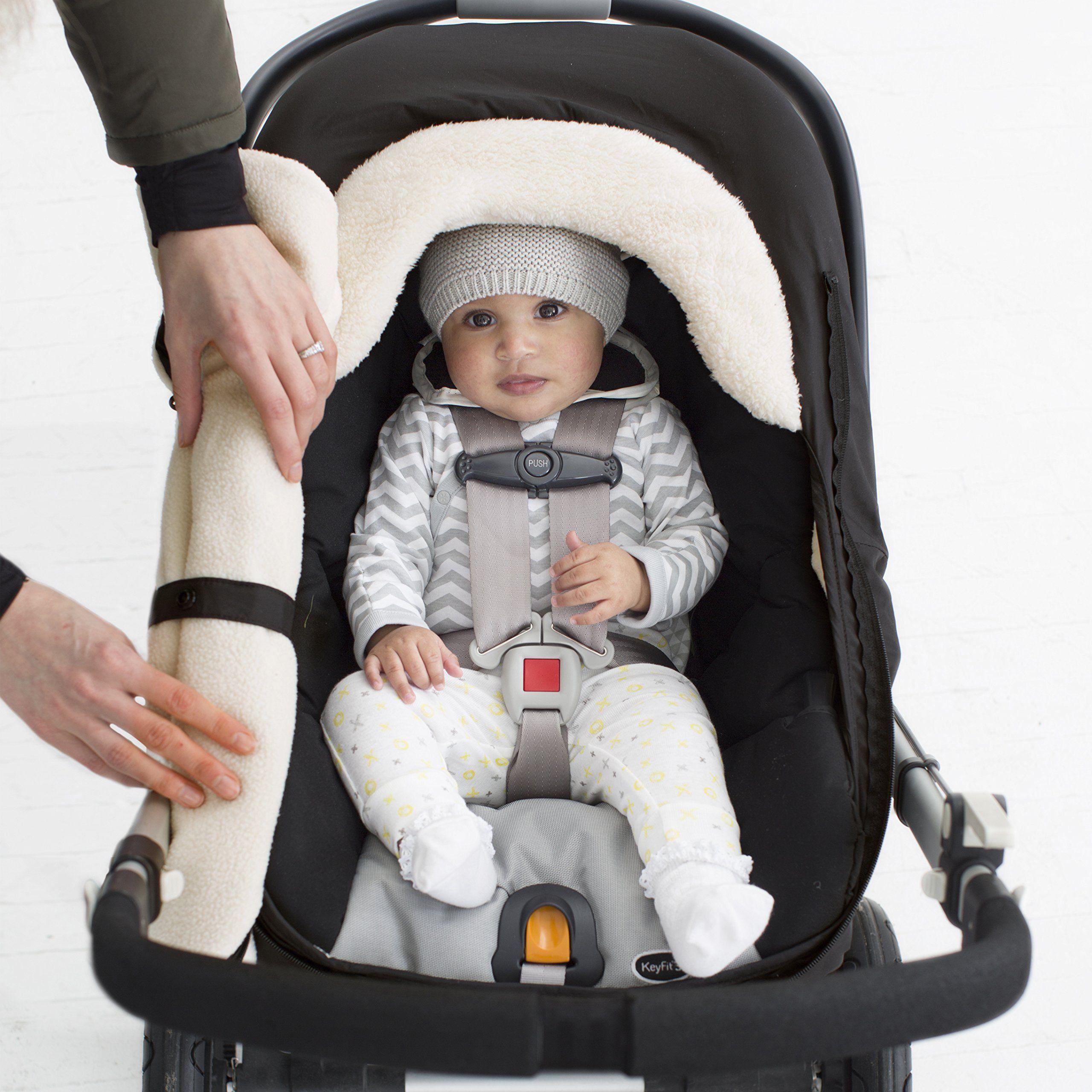 Skip Hop Stroll BabyCarSeat Baby car seats, Car seats