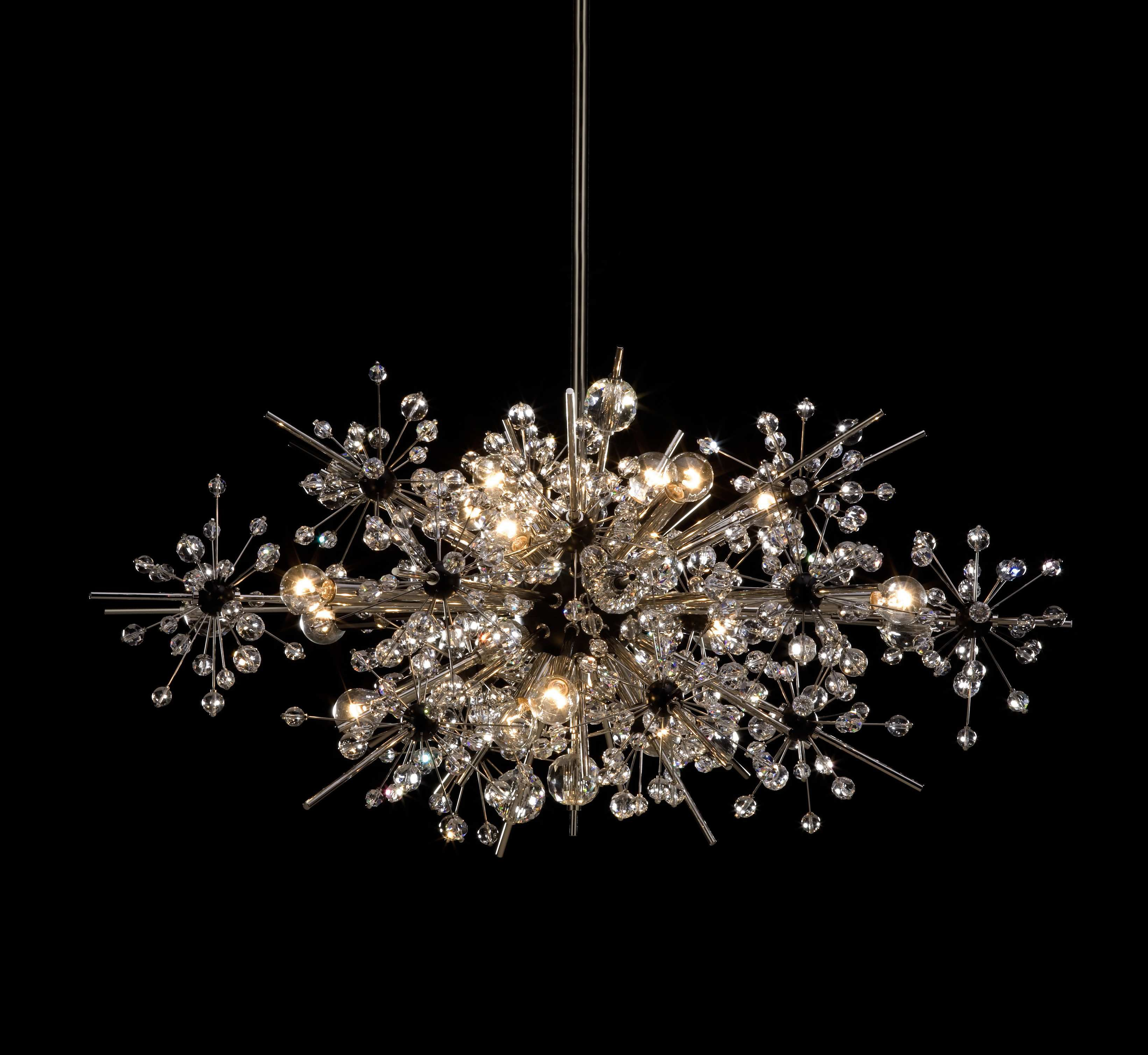 278 Best Images About Chandeliers On Pinterest: Best 25+ Foyer Chandelier Ideas On Pinterest
