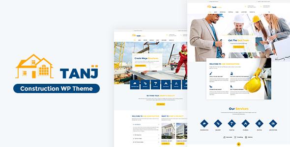 Downloadwordpresstheme Com Nbspthis Website Is For Sale Nbspdownloadwordpresstheme Resources And Information Construction Theme Construction Theme