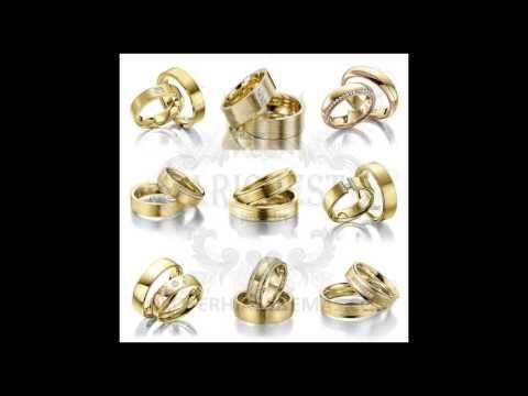 Video Harga Toko Perhiasan Emas Online Toko Perhiasan Emas Online