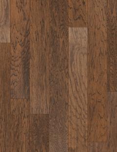 Smartcore Naturals 5 In Boulder Creek Hickory Handscraped Engineered Hardwood Flooring 20 01 Sq Ft Lowes Com Engineered Hardwood Flooring Flooring Engineered Hardwood