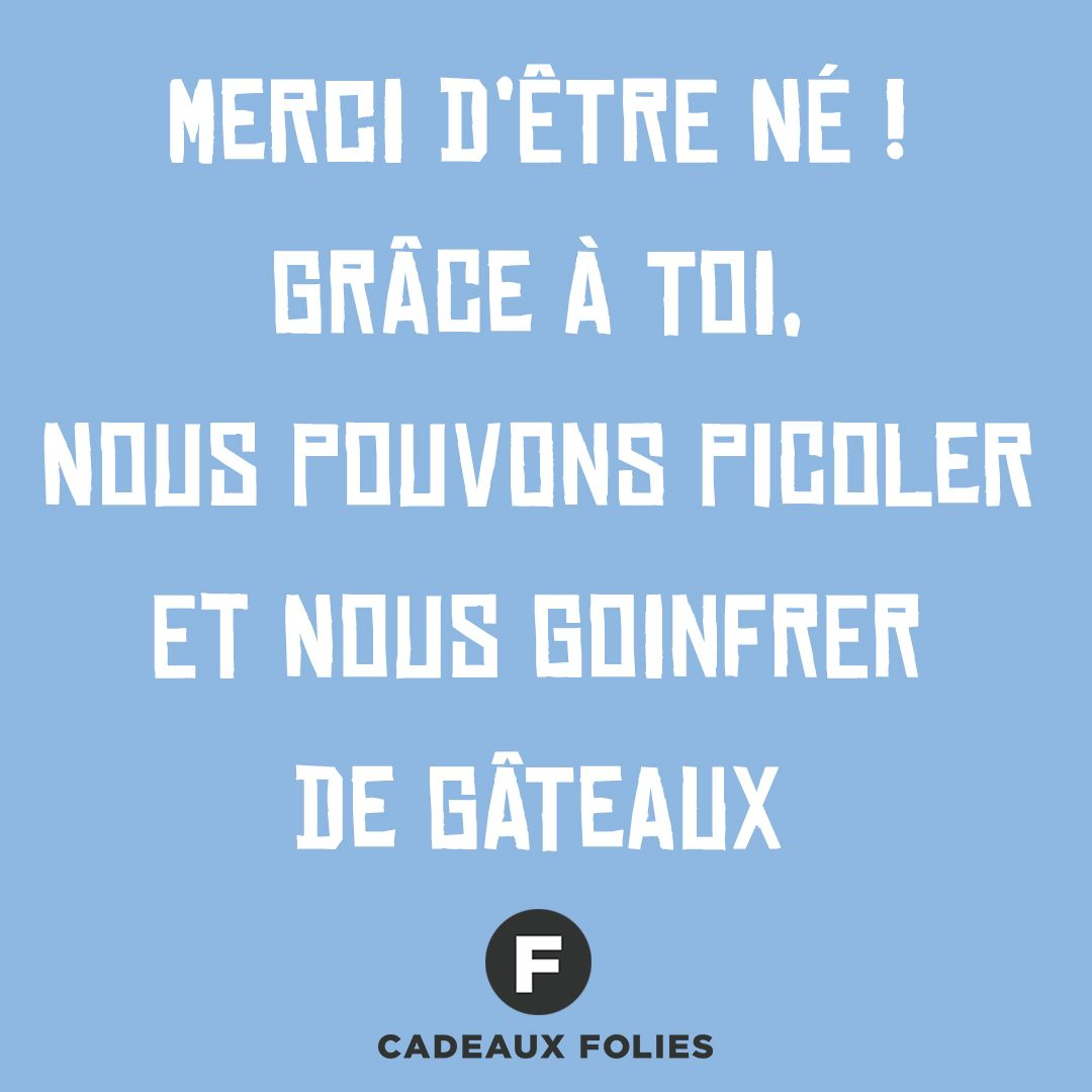 Citation Les Meilleurs Phrases Pour Souhaiter Un Anniversaire