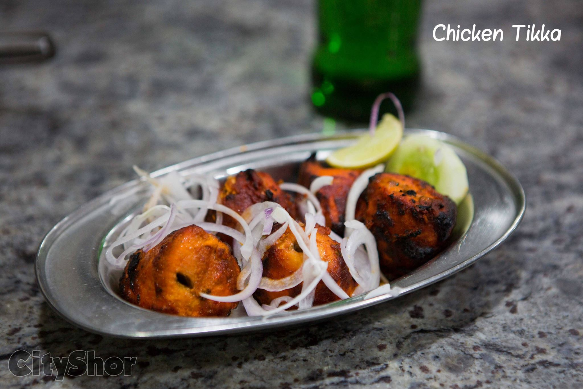Siddiquekababcentre Does Shine The Brightest Add St Johns Church Road Near Coles Park Frazer Town Bangalore Contact Chicken Tikka Food Cafe Restaurant