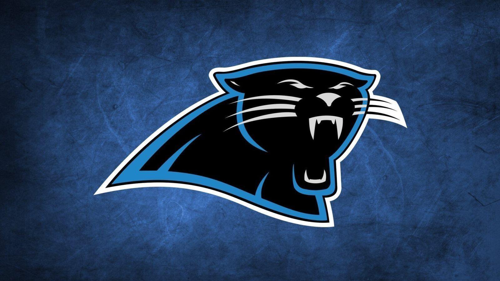 Panthers Carolina panthers wallpaper, Carolina panthers