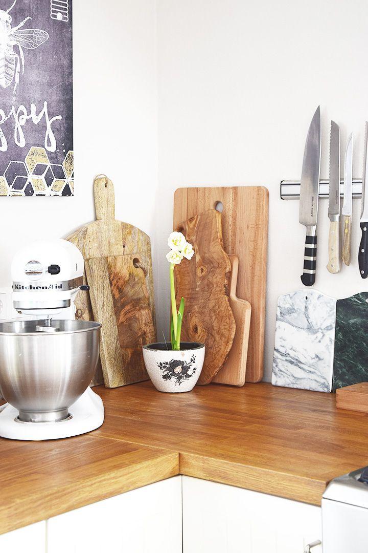 Eclectic Hamilton Landhaus Küchen hell frisch und praktisch - kchen weiss landhausstil modern