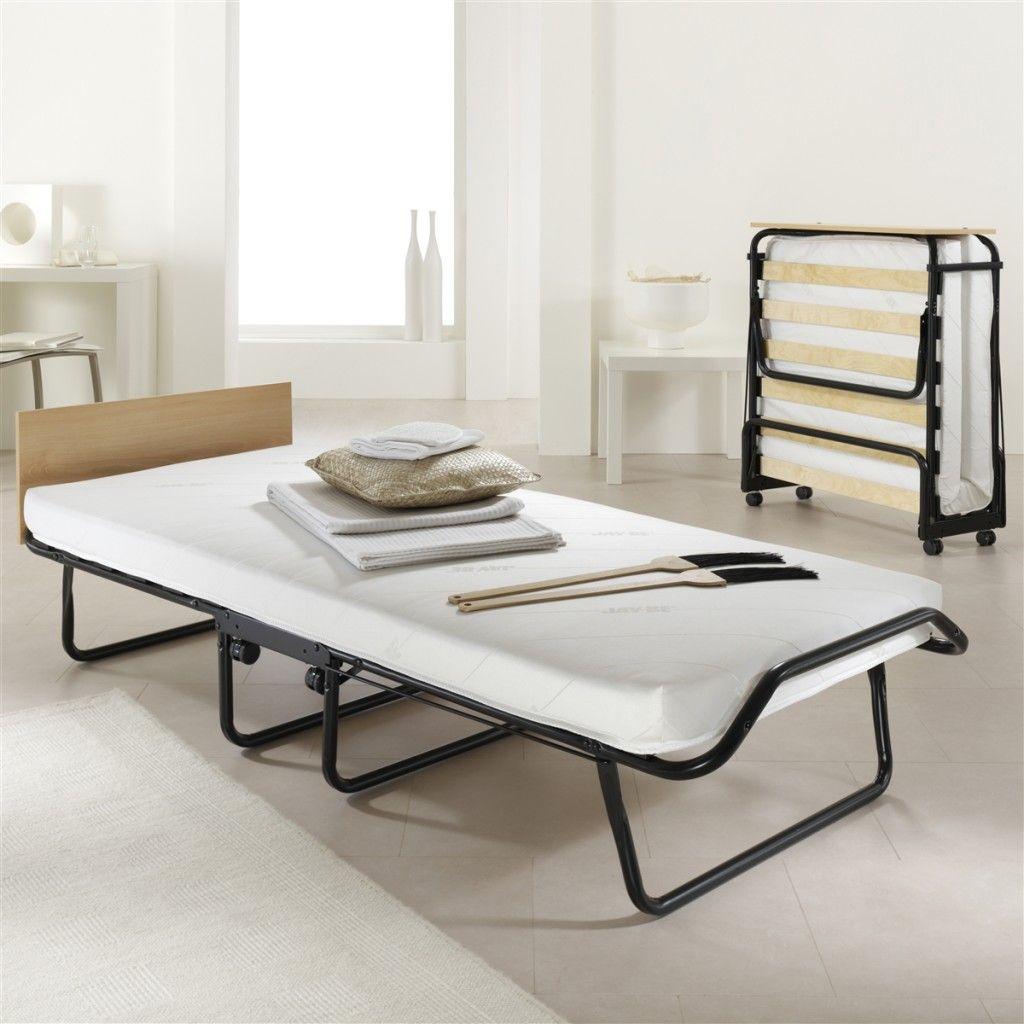 Tempurpedic Mattress Topper Twin Xl | Folding bed ikea ...