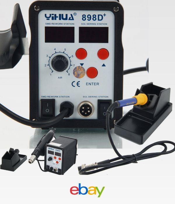 "1//4/"" Hole Plug Smooth Finish BLACK Nylon Plastic Fastener K32002BK"