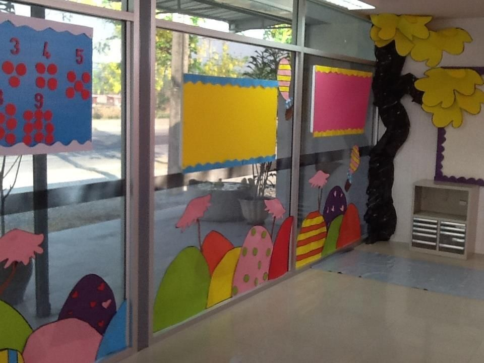 best dr seuss hat ideas on pinterest and images activities