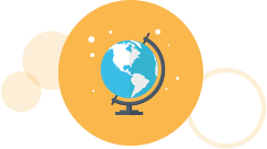 Explore The World Of History And Social Studies With Ixl Practice And Learn Everything From Social Studies 4th Grade Social Studies Social Studies Literature