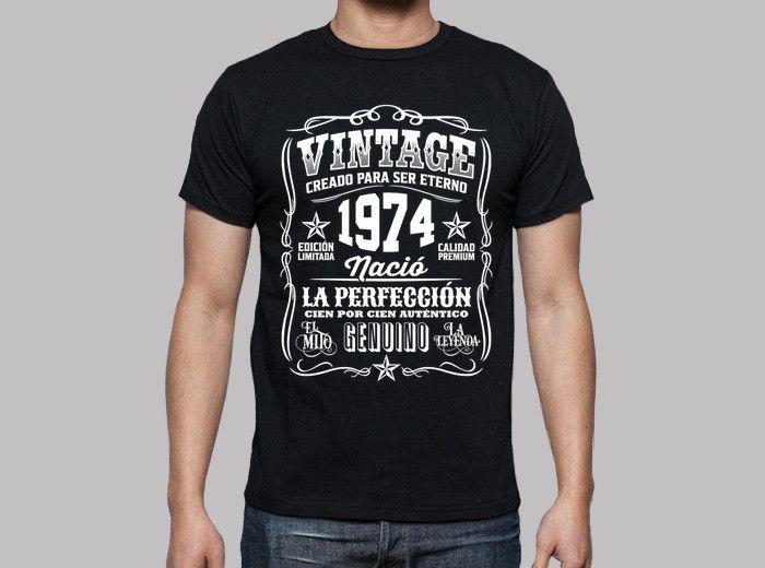 Hombre Camiseta Gamer 45 Cumplea/ños Regalo Para Hombres 45 A/ños Camiseta