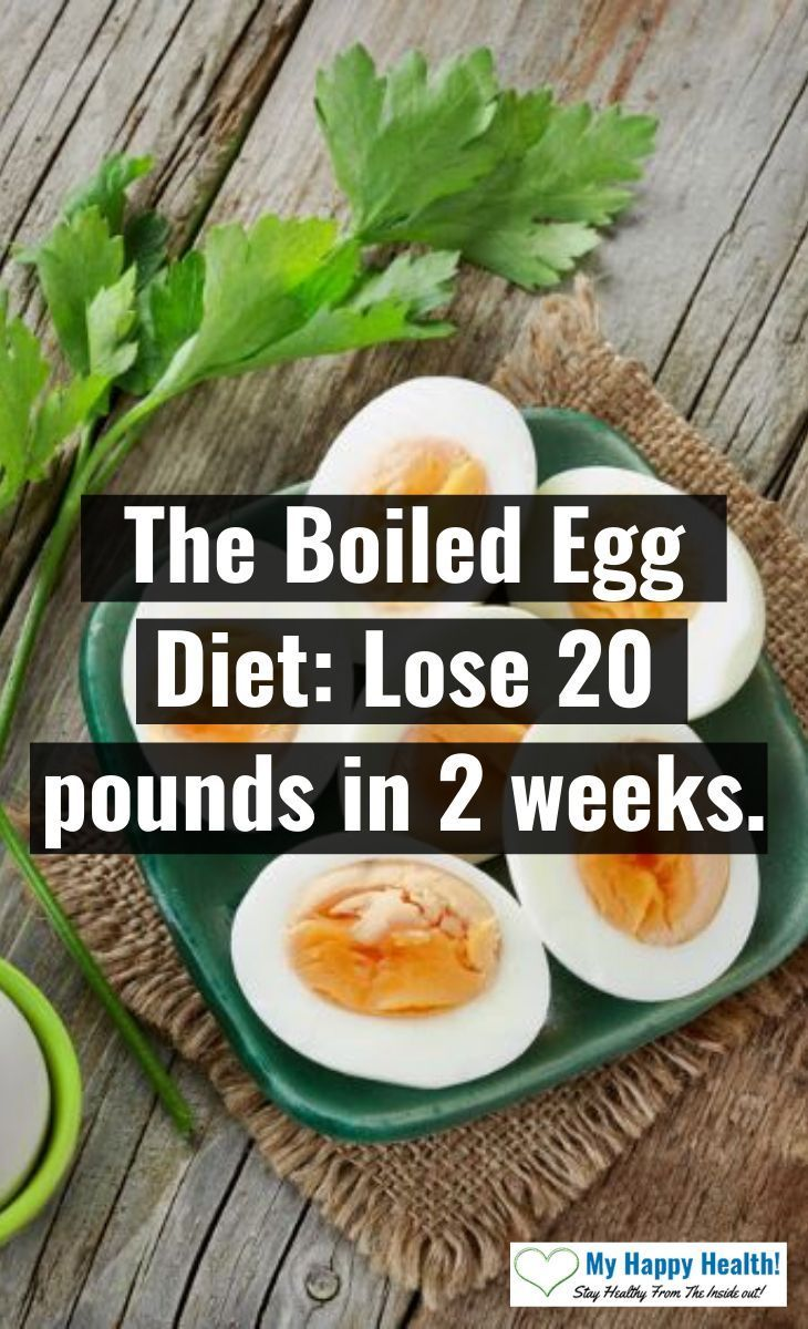 Photo of Die Diät mit gekochtem Ei: Verlieren Sie 20 Pfund in 2 Wochen.