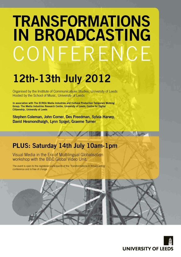 Poster Design | Conference poster, Conference ...