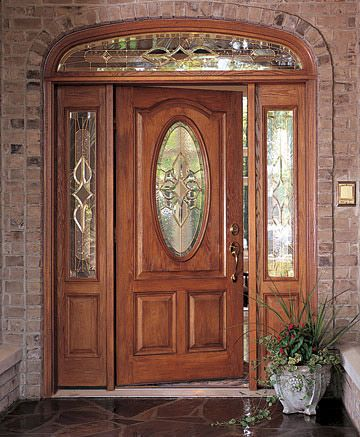 Pin by Nora Hanna on kitchen design | Pinterest | Doors, Front doors ...
