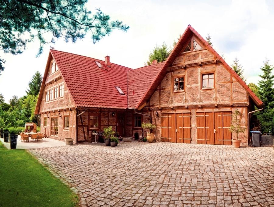 Amazing Ingolf Christianus, Fachwerk Neu Bauen, Bauplanung, Architektenleistungen,  | Fachwerk | Pinterest | Fachwerk, Neuer Und Fachwerkhäuser
